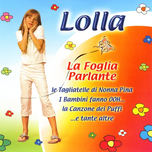 Lolla