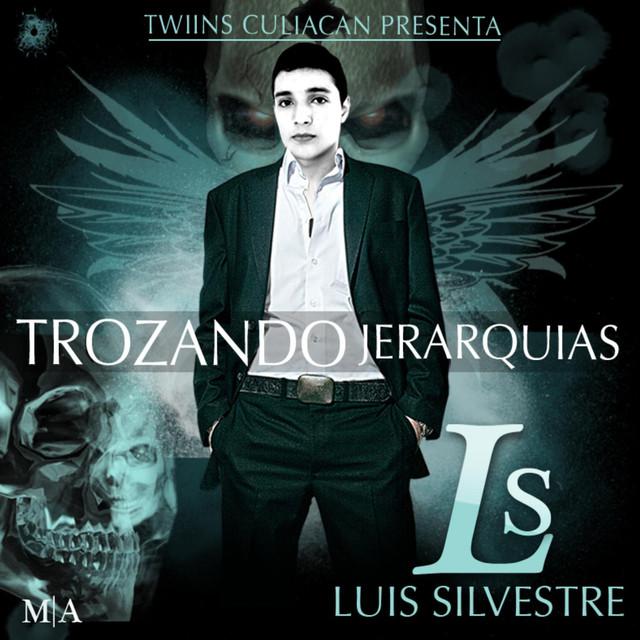 Luis Silvestre