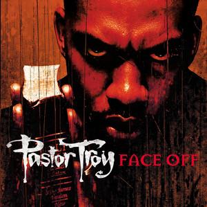 Face Off album
