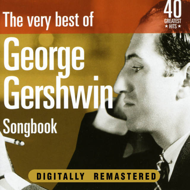 a review of george gershwins hits collection the ultimate collection The gershwins who wrote some five verses and six refrains for 's wonderful -- though most were not used in the original version of the show (see the complete lyrics for all of them), make a wide range of combinations possible.