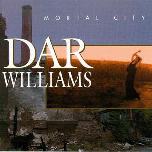 Mortal City album