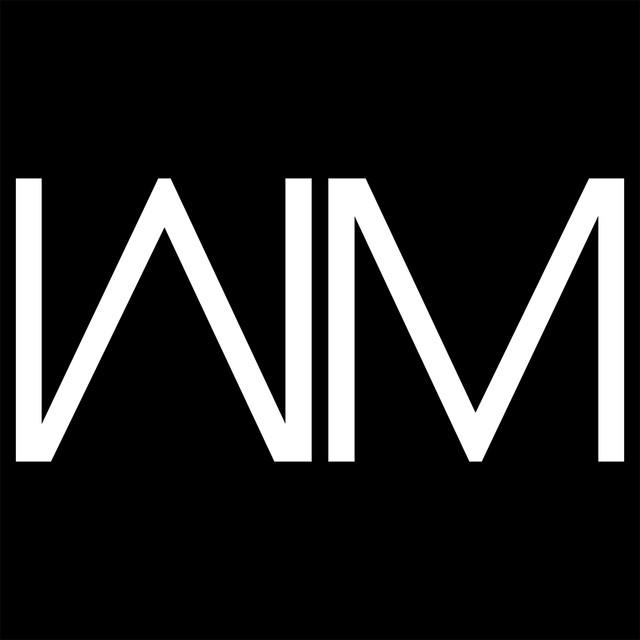 Skivomslag för C.Aarmé: World Music