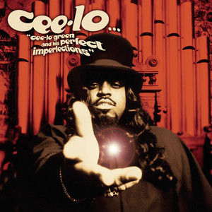 Cee-Lo Green and His Perfect Imperfections album