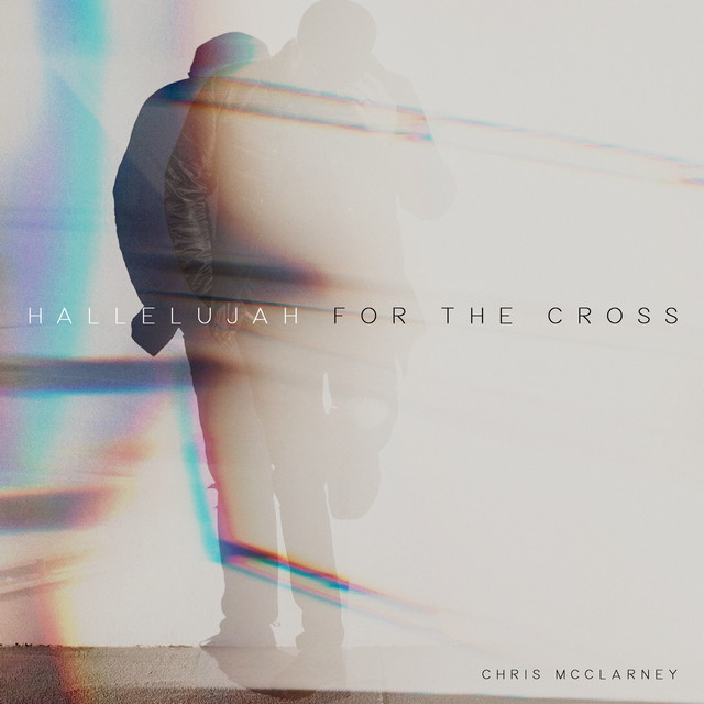 Hallelujah For The Cross (Live)