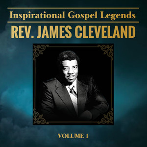 Inspirational Gospel Legends, Vol. 1