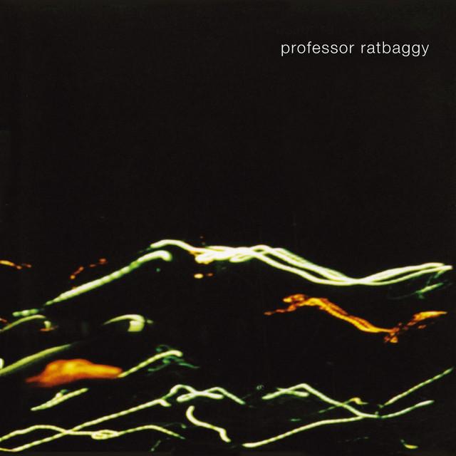 Professor Ratbaggy