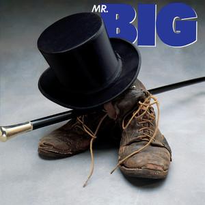 Mr. Big [Expanded] album