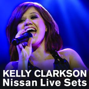 Nissan Live Sets At Yahoo! Music Albümü