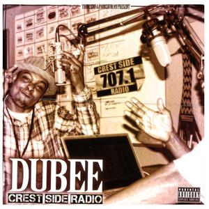 Crest Side Radio album