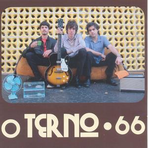 66 - O Terno