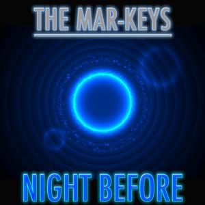 Night Before (24 Original Tracks Remastered) album