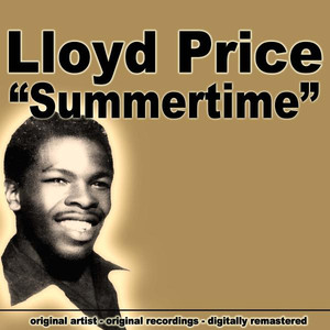 Summertime album