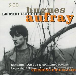 Le Meilleur de Hugues Aufray album