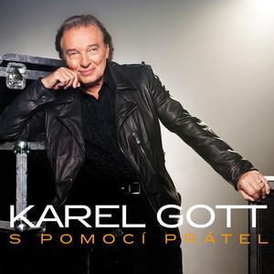 Karel Gott - S pomocí přátel