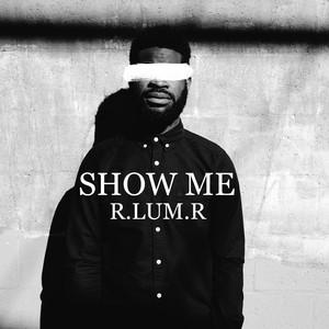 Show Me Albümü