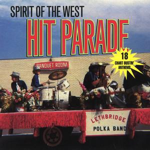 Hit Parade album