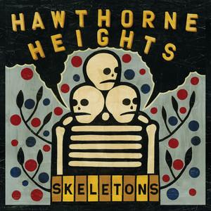 Skeletons album