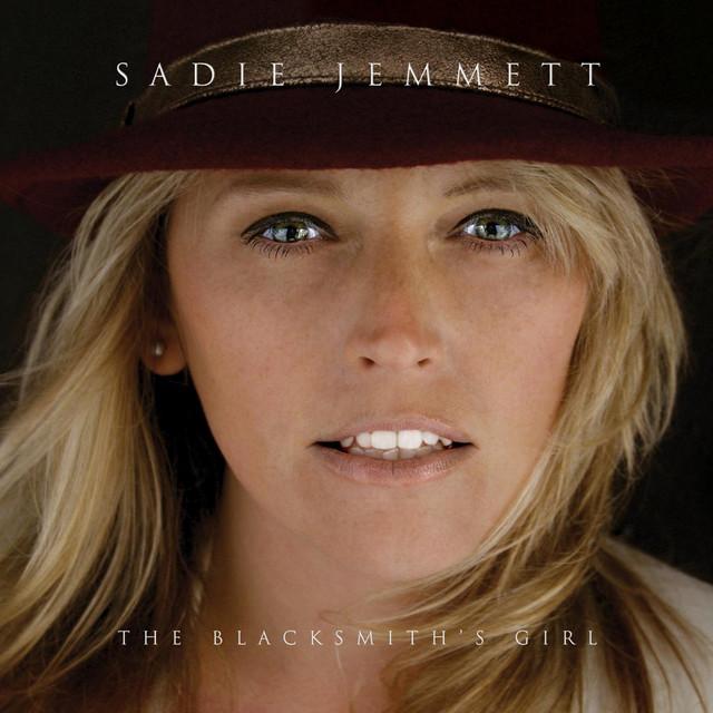 Sadie Jemmett tickets and 2019 tour dates