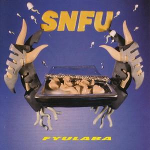 FYULABA album