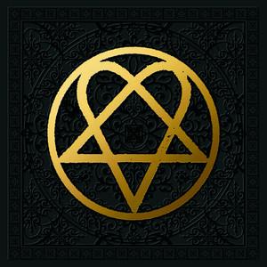 Love Metal Albumcover
