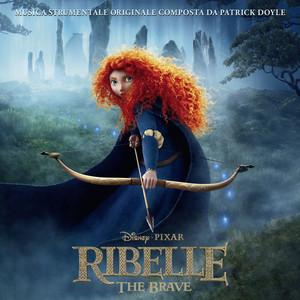 Ribelle (The Brave)