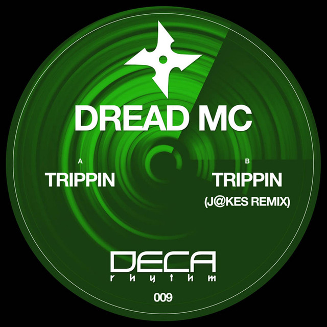 Dread MC tickets and 2018 tour dates