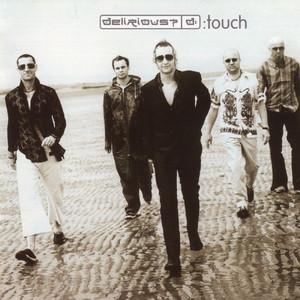 Touch album
