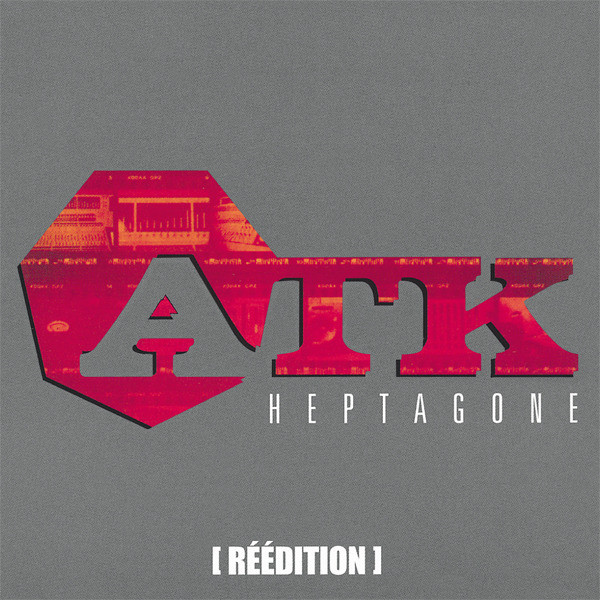 atk heptagone
