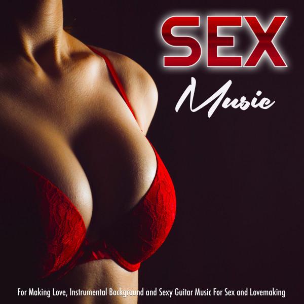 Soft Sex Music