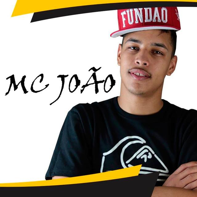 Mc João