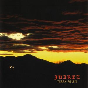 Juarez album