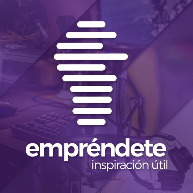 Emprendete Podcast - Naranja Media Podcasts