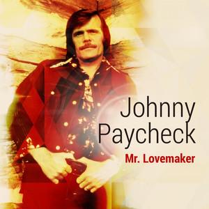 Mr. Lovemaker