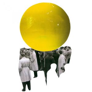 Astronaut – Silence One (2019)