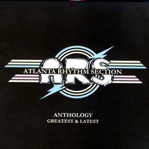 Anthology: Greatest & Latest album