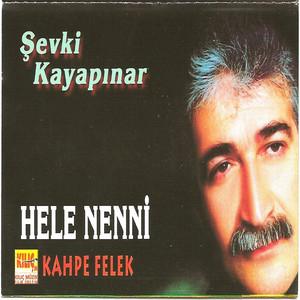 Hele Nenni / Kahpe Felek Albümü