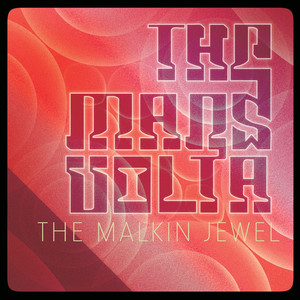 The Malkin Jewel