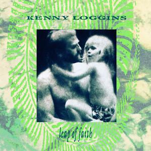 Leap of Faith album