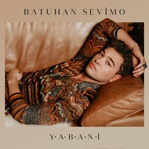 Yabani Albümü