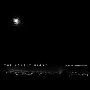 The Lonely Night album