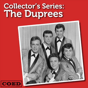 Collector's Series: The Duprees album