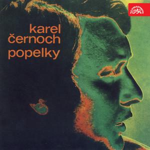 Karel Černoch - Popelky