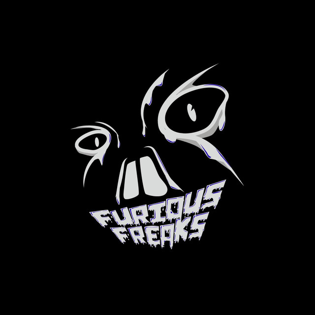 Furious Freaks