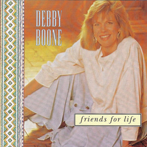 Friends for Life album