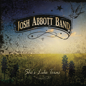 Josh Abbott BandKacey Musgraves Oh, Tonight  cover