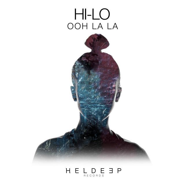 Ooh La La (Extended Mix)