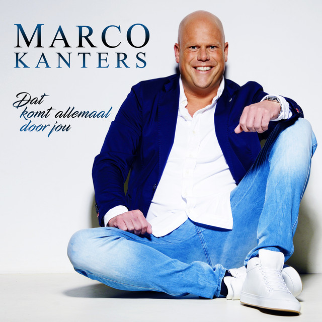 Marco kanters