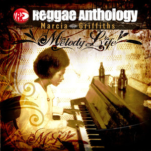 Melody Life: Reggae Anthology album