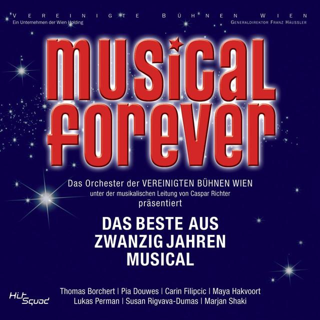 Musical Forever