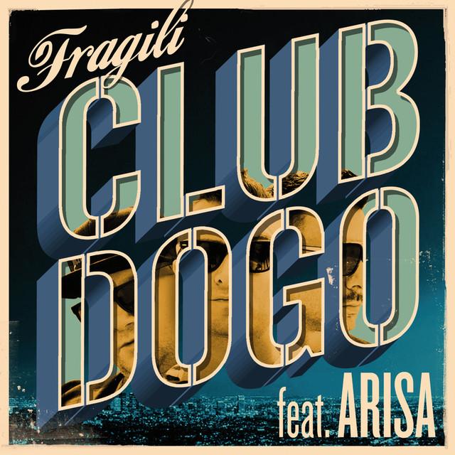Fragili by Club Dogo on Spotify